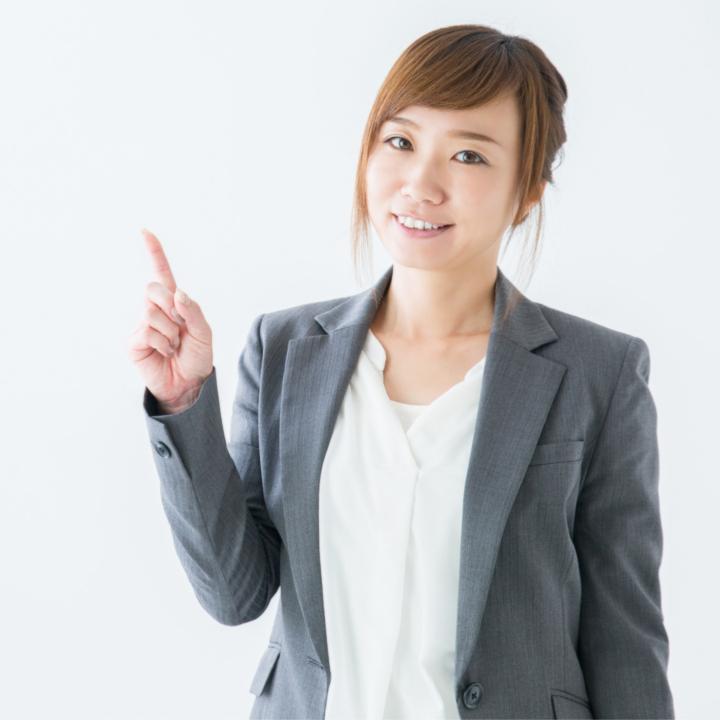 20代女性が知るべき転職の注意点