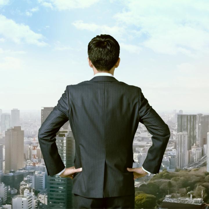 転職エージェントを利用するメリット